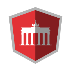 AngularJS-Berlin