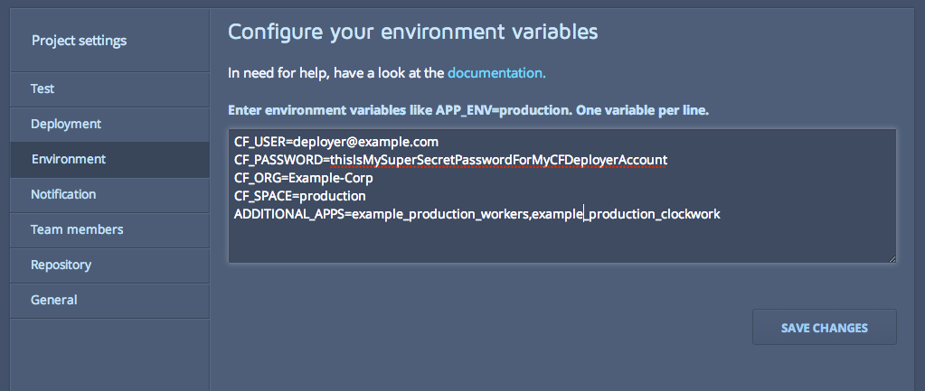 Codeship_–_Hosted_continuous_integration_and_deployment__Built_for_the_cloud_