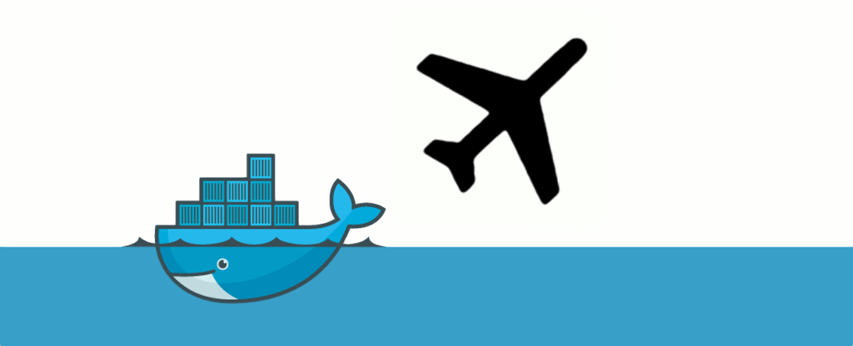 Docker-ConcourseCI-blogpost-graphic