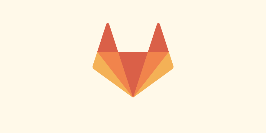 Mastering CI & CD with Gitlab