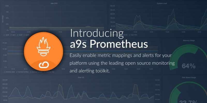 a9s-prometheus-blog-illustration
